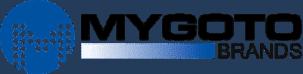 MyGoto Brands, Inc.